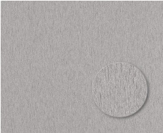Brushed-Aluminum