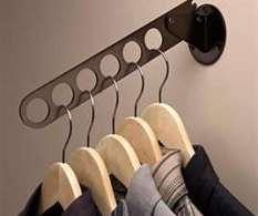 accessory10