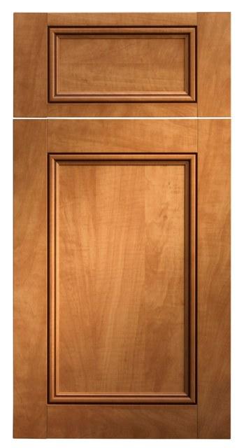 Lcl Raised Panel Door: Saint Charles Closets Services