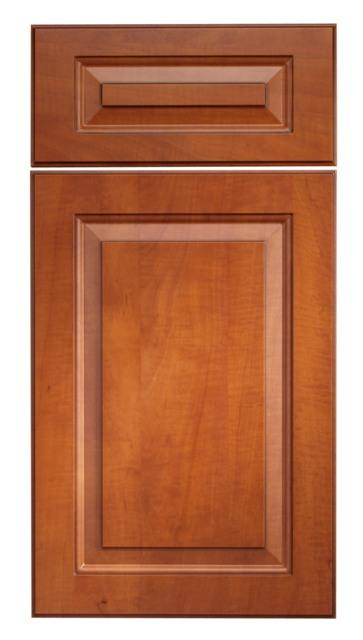 raised-panel-5
