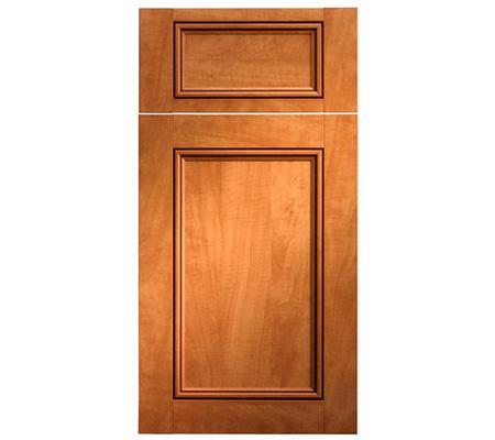 door-styles-portfolio