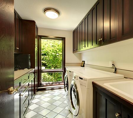 laundry-room-portfolio