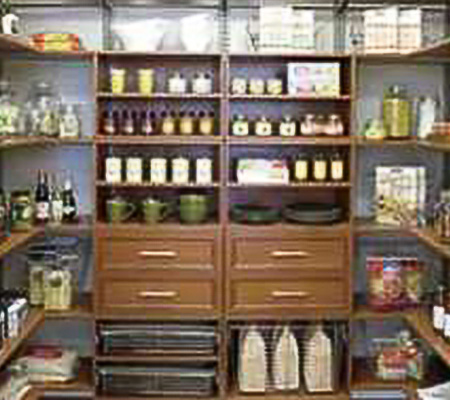 pantry-portfolio