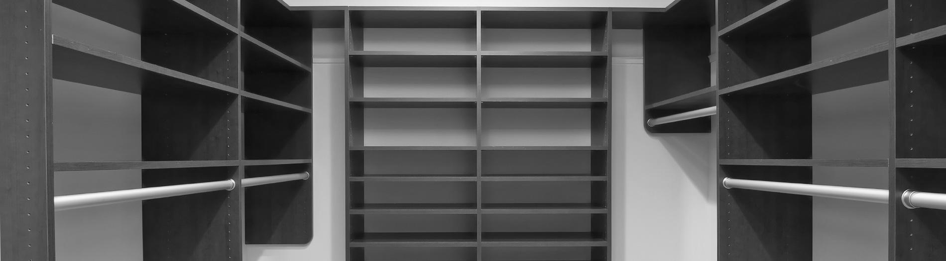 st-charles-closets-banner-5-gray