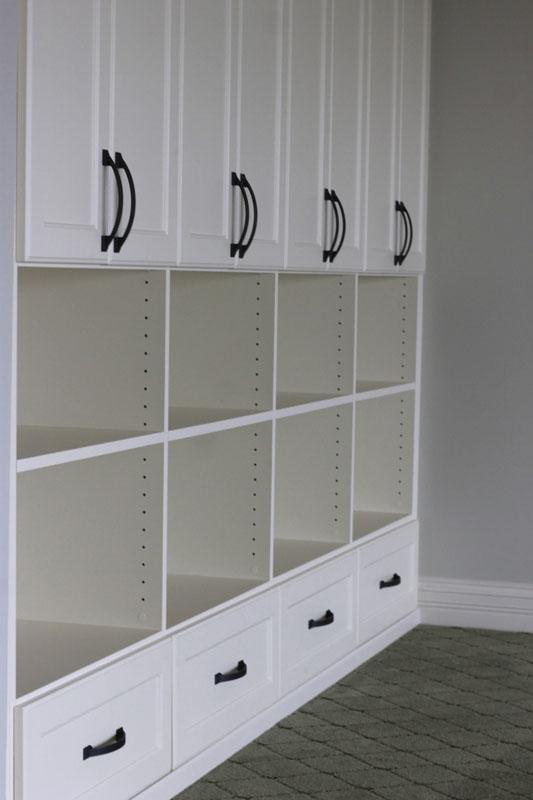saint-charles-closets-portfolio (1)