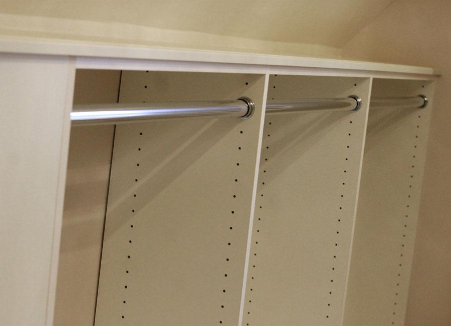 saint-charles-closets-portfolio (10)