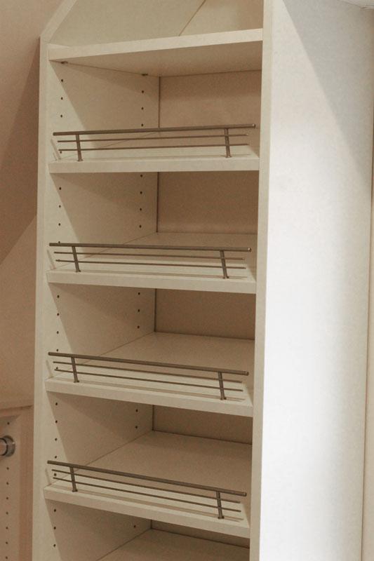 saint-charles-closets-portfolio (11)
