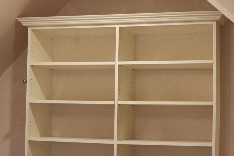 saint-charles-closets-portfolio (13)