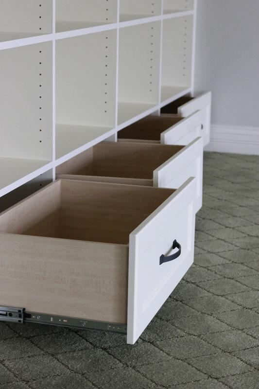 saint-charles-closets-portfolio (4)