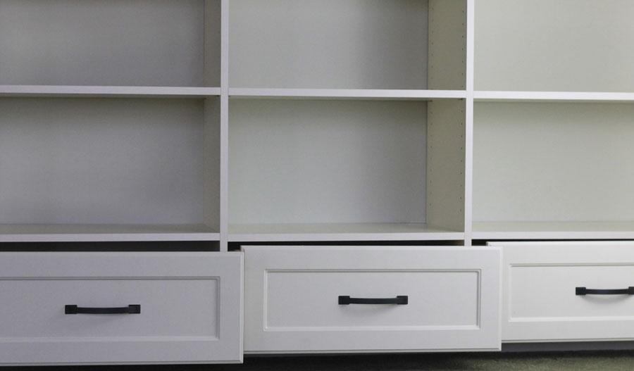 saint-charles-closets-portfolio (5)