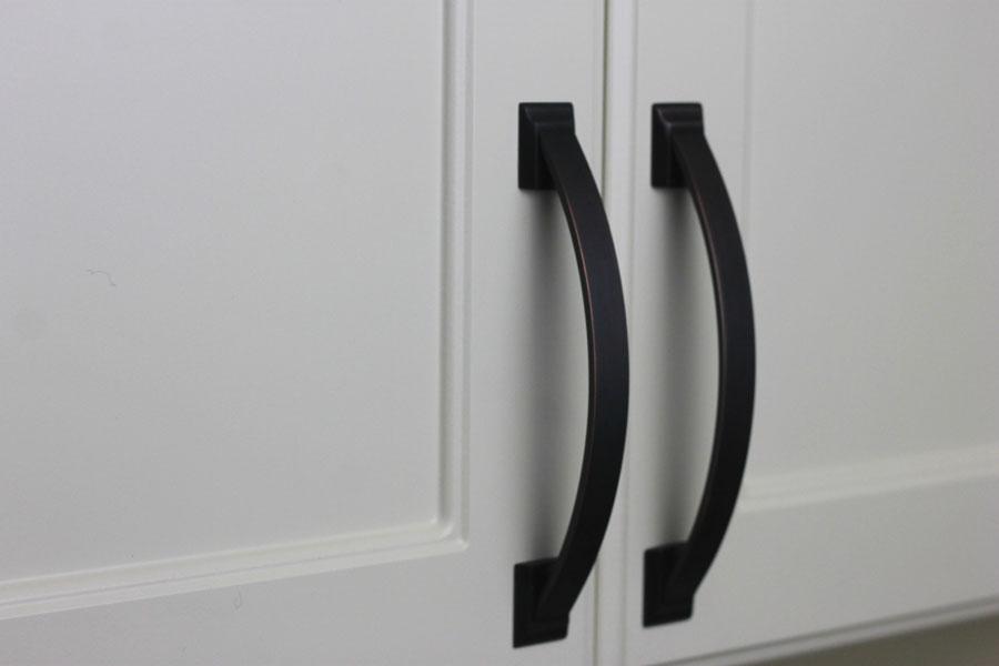 saint-charles-closets-portfolio (7)