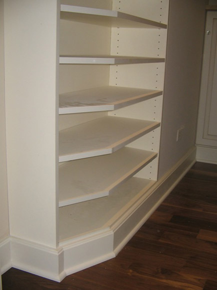 st-charles-closets-built-ins (10)