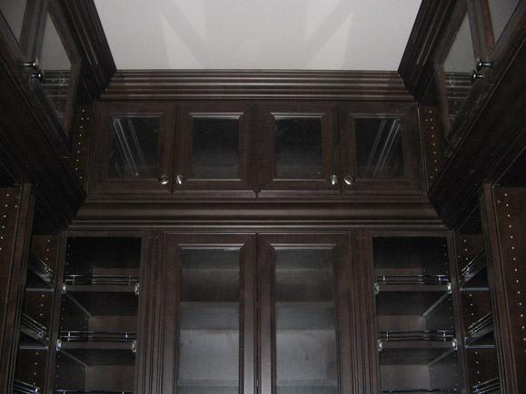 st-charles-closets-built-ins (12)