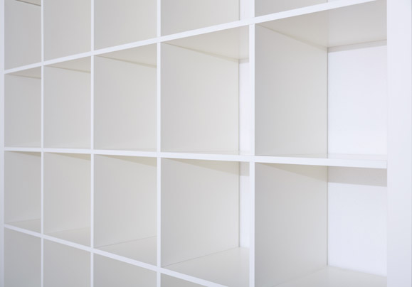 http://www.dreamstime.com/stock-photos-blank-white-bookshelf-shelves-empty-image37664823
