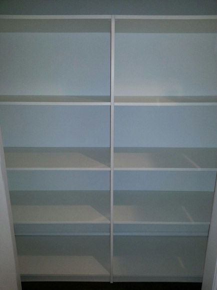 st-charles-closets-built-ins (5)