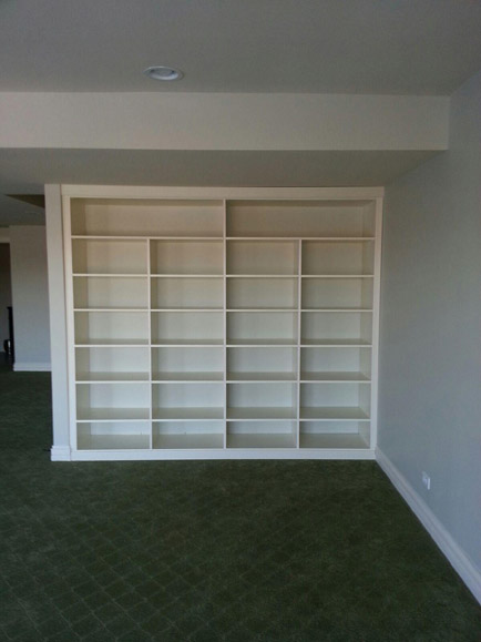 st-charles-closets-built-ins (6)