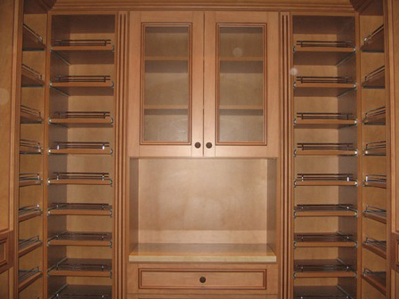 st-charles-closets-built-ins (7)