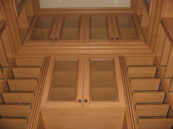st-charles-closets-built-ins (9)