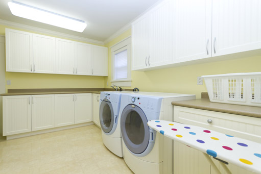 http://www.dreamstime.com/royalty-free-stock-image-laundry-room-image18869746