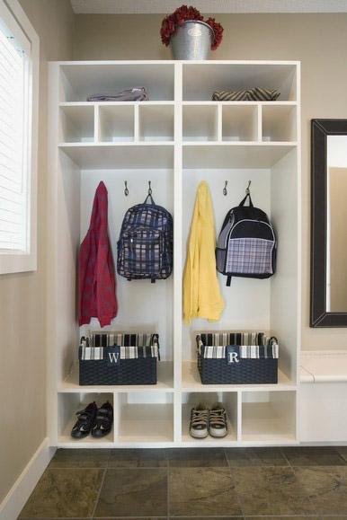 st-charles-closets-mud-rooms (6)