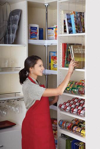 st-charles-closets-pantries (1)