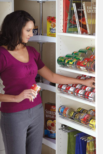 st-charles-closets-pantries (2)