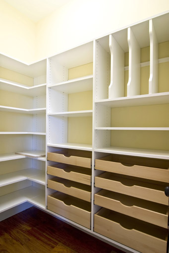 http://www.dreamstime.com/stock-image-empty-walk-closet-image4280181