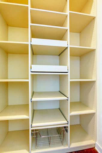 st-charles-closets-pantries (8)